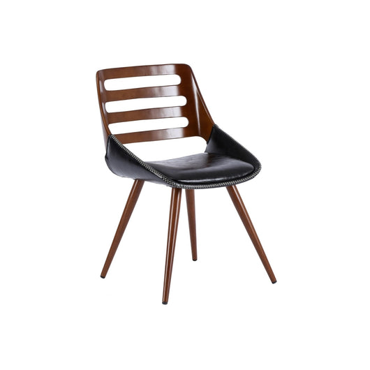 Shelton  Side Chair