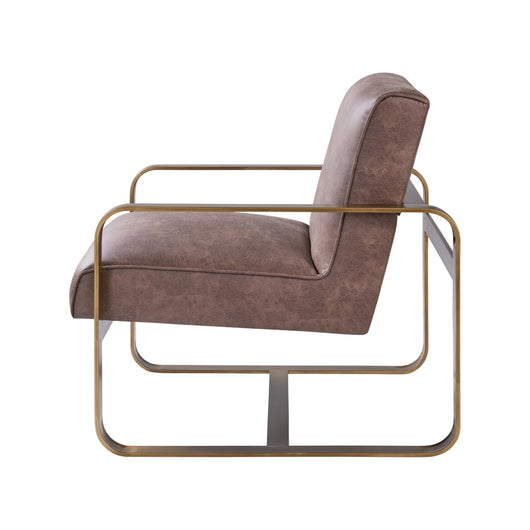 Nigel Lounge Chair