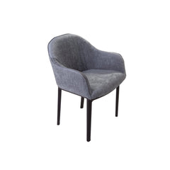 Auckland Dining Chair