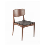 Namsos Dining Chair