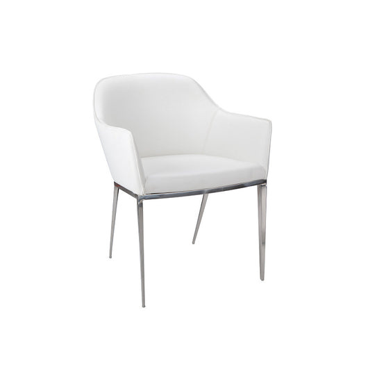 Sunpan Stanis Dining Chair