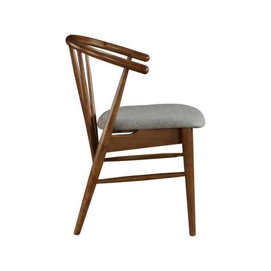 Harry Dining Chair - Set of 2