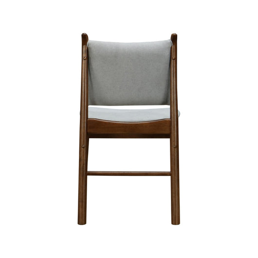 Wembley  Fabric Dining Chair - Set of 2