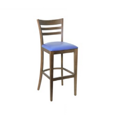 Niuline Gina Bar Stool