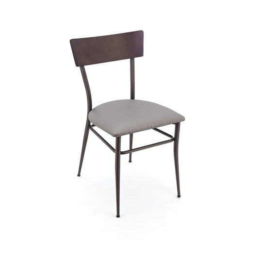 Niuline Coco Dining Chair