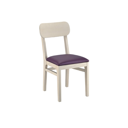 Niuline Enzo Dining Chair