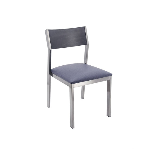 Niuline Carlo Dining Chair