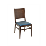 Niuline Forza Dining Chair