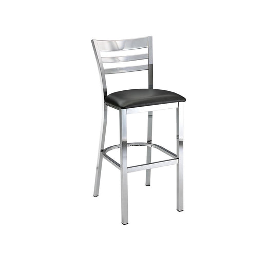 Niuline Elda Bar Stool