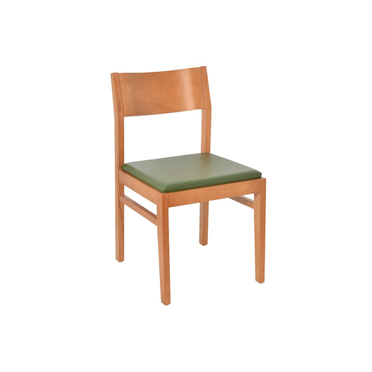 Niuline Tabita Dining Chair