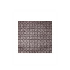 Niuline 3D Decorative Wall Panel - Squares