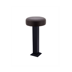 Niuline Aida Bar Stool