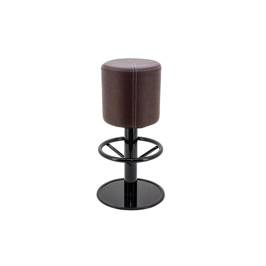 Niuline Kara Bar Stool