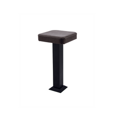 Niuline Adamo Bar Stool - Bold Down