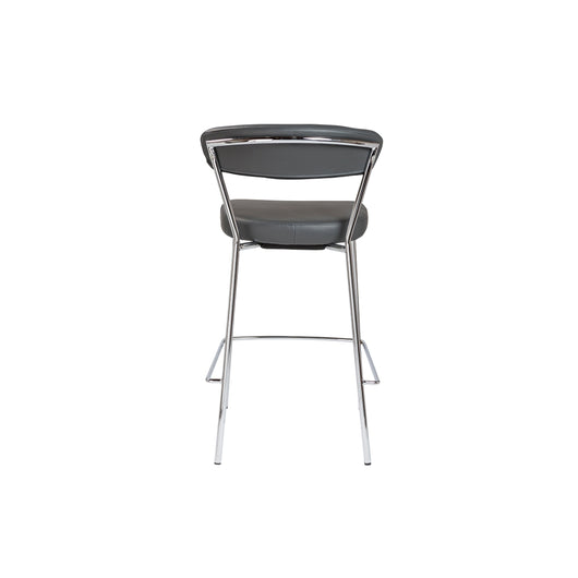 Draco-C Counter Stool - Set of 2