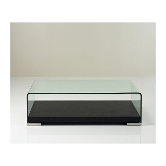 J&M Furniture 159A Coffee Table
