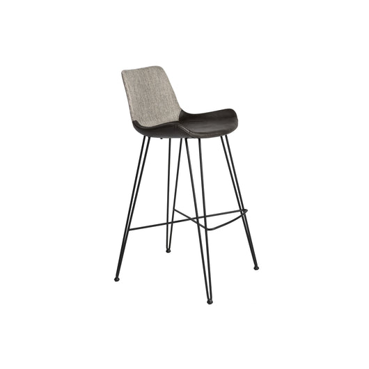 Alisa Bar Stool