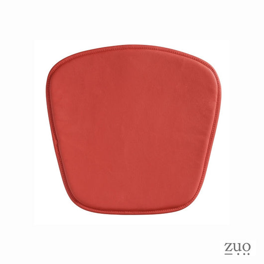 Zuo Wire or Mesh Chair Cushion