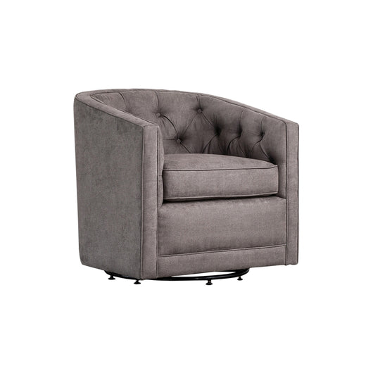 Walsh Swivel Chair