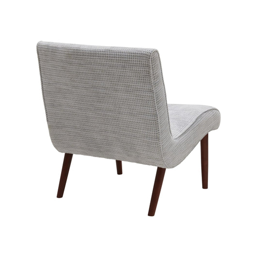 Alexis Fabric Chair
