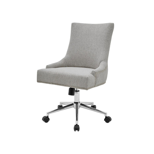 Charlotte Fabric Office Chair