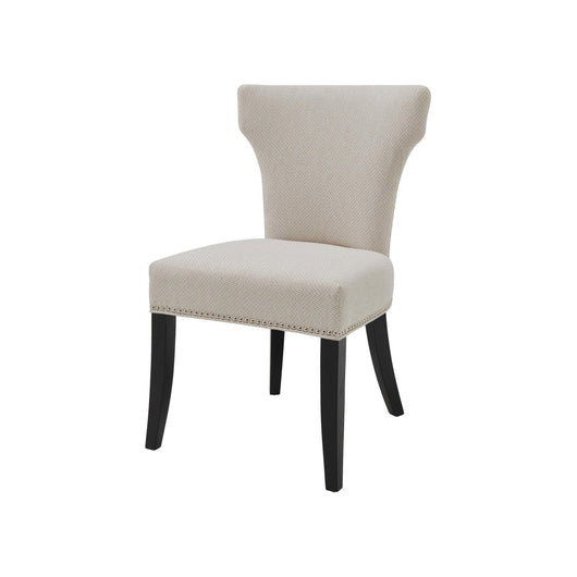 Dresden Dining Chair - set of 2