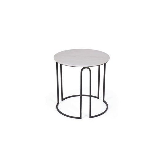 Darien Side Table