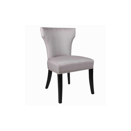 Terry Dining Chair - set of 2