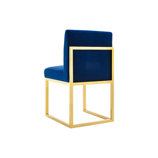 TOV Haute Dining Chair