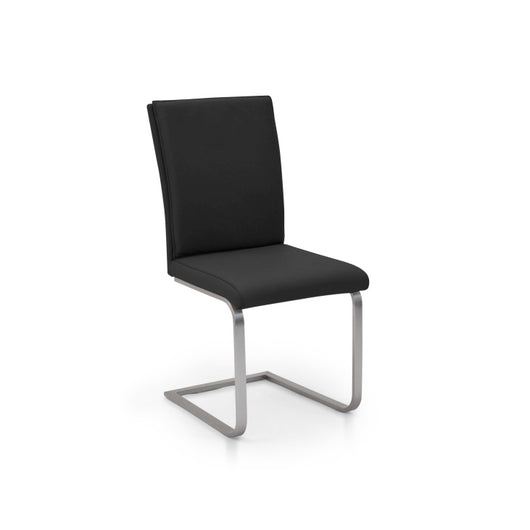 Colibri Lifestyle Amelia Dining Chair