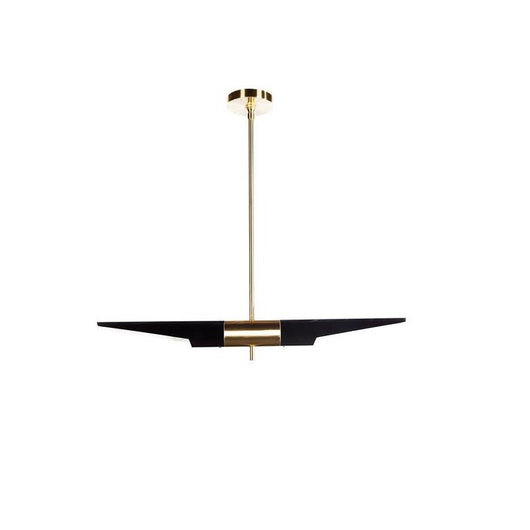 Hagne Ceiling Light - Small