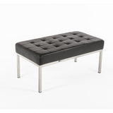 Stilnovo Cooper Bench