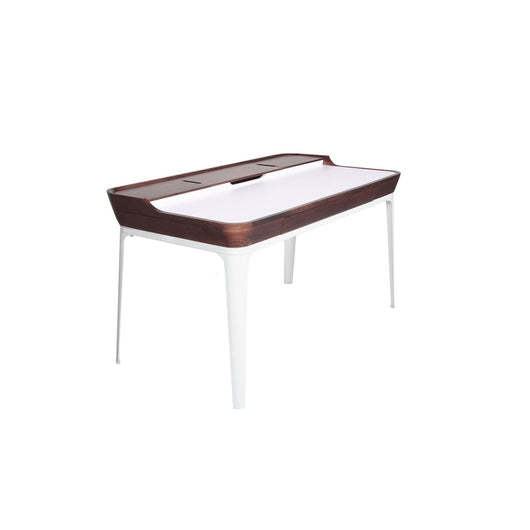 Amne Writing Table