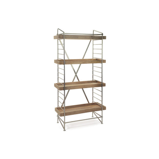Grimsby Shelf Unit