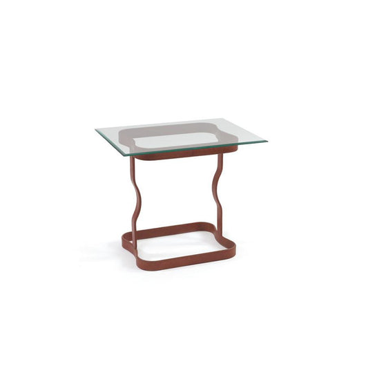 Calvin Occasional Table