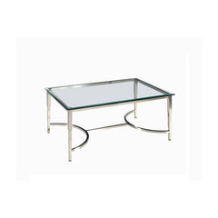 Allan copley sheila coffee table