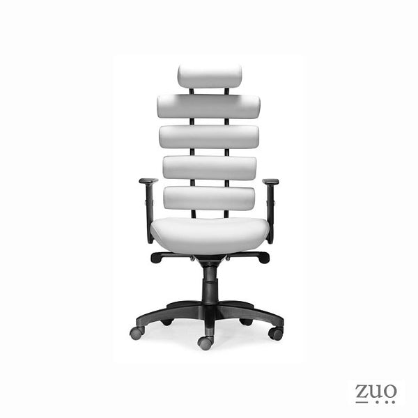 Zuo Unico Office Chair