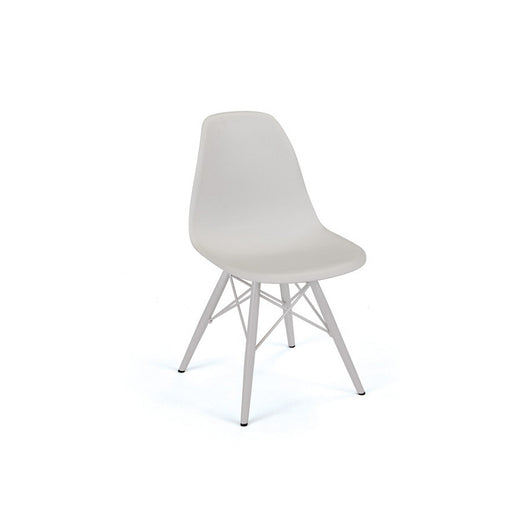 Sofi Dining Chair - set of 4