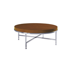 Allan copley galleria coffee table