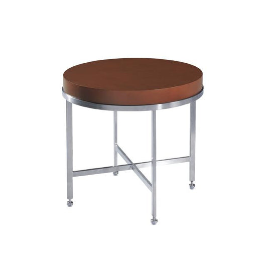 Allan Copley Galleria End Table