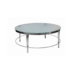 Allan copley sarah coffee table