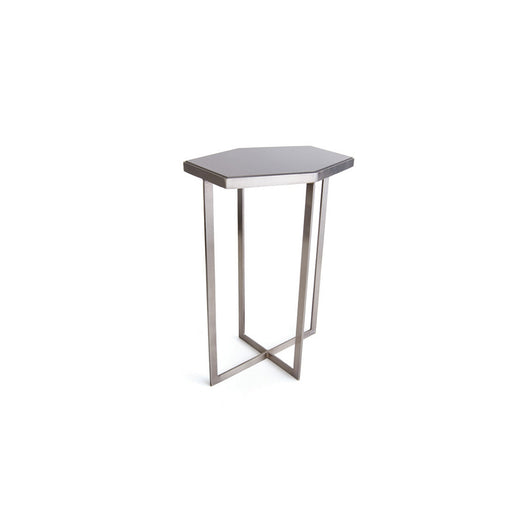Carnegie Occasional Table