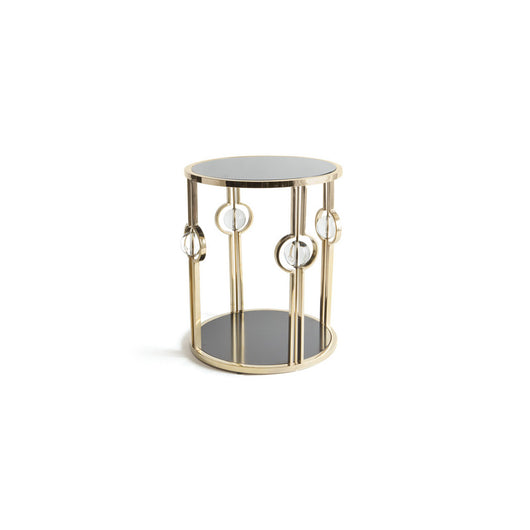 Pryce Side Table
