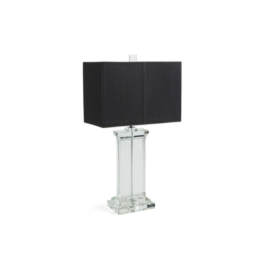 Copy of Ithaca Table Lamp