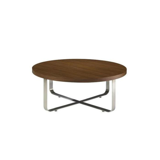 Allan copley artesia coffee table