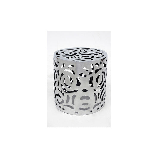 Allan copley cozumel end tables