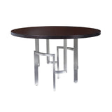 Allan copley stella dining tables