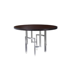 Allan copley stella dining table
