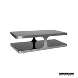 Allan copley diego coffee tables - rectangular