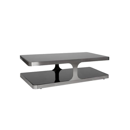 Allan copley diego coffee table - rectangular